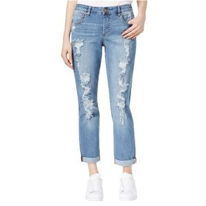 Rachel Roy woman's Jeans